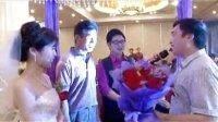 视频: 华都国际大酒店婚礼MP4