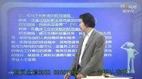 2013嗨学网尚德注册会计师CPA审计精讲班送12中华注会6