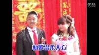 视频: qintingmenxiaoqing