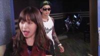 [MV] Kim Seul Gi&Jay Park - Rude Girl [She Is Wow OST]