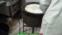 生煎包做法,生煎包技术培训,怎样做生煎包