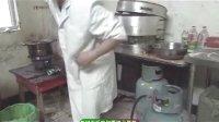 汤包培训,灌汤包子的做法,小笼汤包