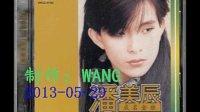 伤感歌曲— 潘美辰23首经典伤感歌曲/音乐歌曲合成制作:WANG