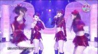 SDN48《愛、チュセヨ 现场版》