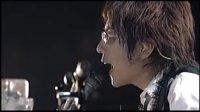 岚 组合成员:二宫和也《虹》【现场版】