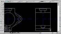 CAD视频教程 CAD教程lo (4)