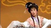 《连升三级》陈伟城演唱