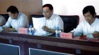 内蒙古牙克石市东兴办2013年度社会管理综合治理工作会议2