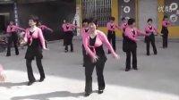 代庄327  广场舞(拜新年)