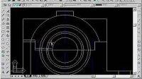 CAD视频教程 CAD教程lo (20)