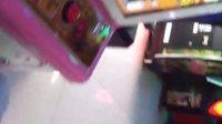 视频: 游戏厅惊现金手指机子被玩爆!!
