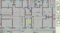 CAD视频教程 CAD教程lo (52)