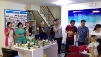 朗目电商《六一 北京》