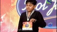 Indian Idol Junior 2nd June 2013  pt1