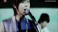 ftisland李弘基 肌肉女孩片尾曲《haruka》MV完整版