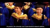 上海海事大学宣传片