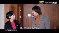 百星酒店 高清粤语 爆笑喜剧