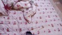 新买的床没用多长时间就嘎吱嗄吱的响,好钓网录制-www.haodiaow.com