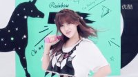 彩虹团制服诱惑新单Rainbow - SUNSHINE(HD-1080p)