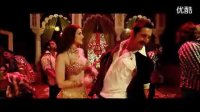 Laila- Shootout At Wadala 2013 hindi movie Official HD