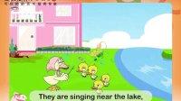 英语教育 妙动画制作 FLASH制作