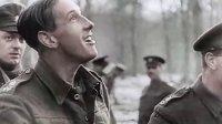 二战启示录.第一集.希特勒霸权的崛起