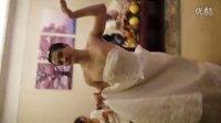 视频: zkk wedding night 6