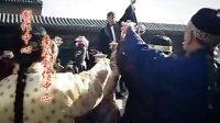 李卫辞官片头曲乐逍遥