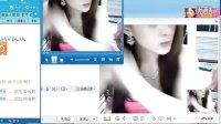 QQ假视频美女翻唱滴答扣扣420733746