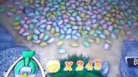 视频: 99炮打鱼机赢钱技巧