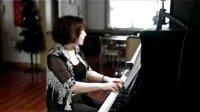 三种唱法的区别与联系 刘萍音乐工作室www.ccliuping.com