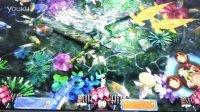 一箭双雕变形金刚机器人打渔游戏机精彩视频