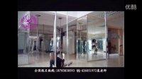 长沙钢管舞视频 酒吧钢管舞教程 轩依热舞教学MV