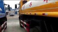 ◆江西王总定制的5吨8吨10吨12吨东风洒水车厂家价格 绿化洒水车