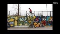 视频: 动感单车