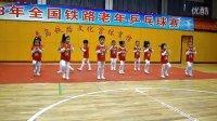 《铝材真假教学儿童》最新大班舞蹈视频儿童凤铝国庆舞蹈图解图片