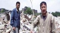 唐山市开平区郑庄子镇小代庄村遭目无国法的多个机关夜袭强拆民房