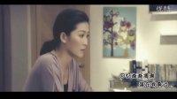 好心作怪MV 我们的纪念 黄宗泽周丽淇