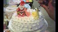 蛋糕如何裱花 生日蛋糕裱花奶油怎么做