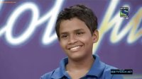 Indian Idol Junior 720p 8th June 2013 pt1