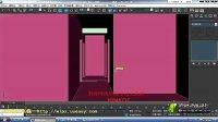 3DMAX室内建模教程(new)