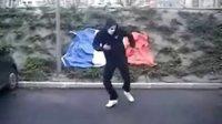鬼步舞 鬼步舞教学视频 鬼步舞花式教学 鬼步舞高手 高清