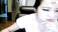 QQ虚拟视频美女翻唱想你想那么久 扣扣:2641323902