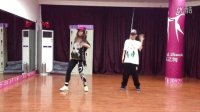 少儿街舞 fantasticbaby 杭州国缘艺术团 舞蹈 bigbang hiphop