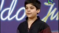 Indian Idol Junior 9th June 2013  Pt2