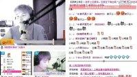 冷児:mc争霸赛2013.6.9(九龙)