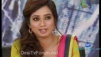 Indian Idol Junior 1st June 2013 pt2