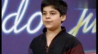 Indian Idol Junior 9th June 2013 Pt2