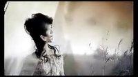 忆林视频:繁星之夜
