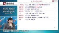视频: 淄博银成医考培训面授视频_2013临床笔试-贫血① QQ:977235840